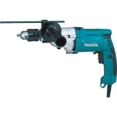 Makita 3/4 In. Keyed 6.6-Amp VSR Electric Hammer Drill