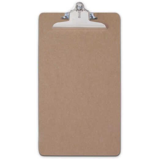 Binders, Clipboards & Accessories